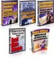 Thumbnail 5 Larry Dotson PLR eBooks