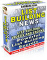 Thumbnail List Building News