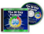Thumbnail The 30 Day Formula